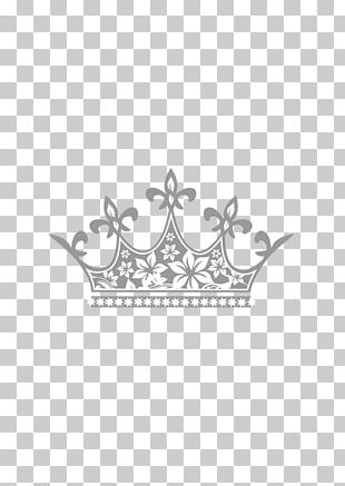 Beauty Pageant Tiara Crown PNG