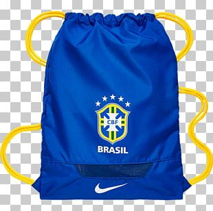 Brazil National Football Team 2018 World Cup 2014 FIFA World Cup Jersey PNG
