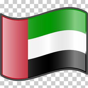Flag Of The United Arab Emirates Flag Day PNG