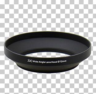 Lens Hoods Camera Lens Internet IP Camera Hepsiburada.com PNG