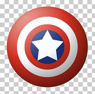 avenger logo png images avenger logo clipart free download imgbin com