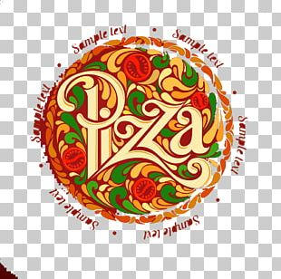 Pizza Pizza Logo PNG