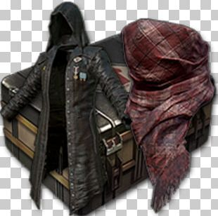 PlayerUnknown's Battlegrounds T-shirt Kerchief Scarf PNG