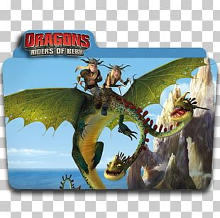 Tuffnut Ruffnut YouTube How To Train Your Dragon Film PNG