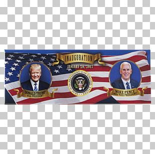 Vice President Of The United States US Presidential Election 2016 Donald Trump 2017 Presidential Inauguration PNG