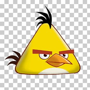 Angry Birds Go! Angry Birds Space Angry Birds Epic Angry Birds 2 PNG