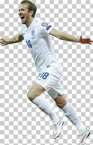 Harry Kane England National Football Team Football Player Tottenham Hotspur F.C. UEFA Euro 2016 PNG
