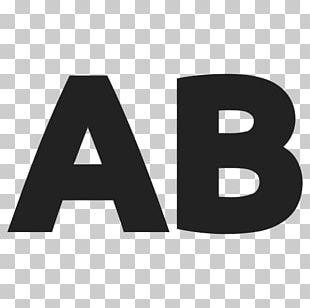 Letter Plain Text Computer Icons Document File Format Font PNG