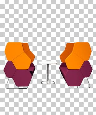 Office & Desk Chairs Table Human Factors And Ergonomics Furniture PNG