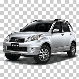2018 Kia Sportage LX SUV Kia Motors Car Sport Utility Vehicle PNG