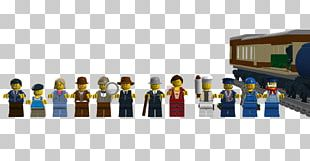 Lego Ideas Orient Express The Lego Group Lego Minifigure PNG