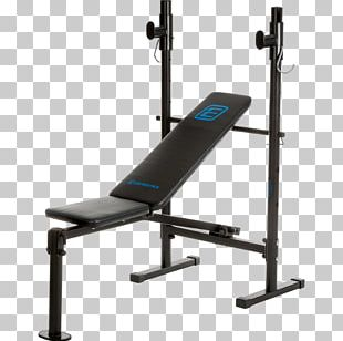 Life Fitness Signature Series Utility Bench Physical Fitness Fitness Centre Exercise PNG