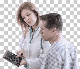 Physician Health Care Patient Pharmaceutical Drug Medicine PNG