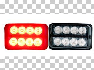 Automotive Lighting Car Strobe Light Truck PNG