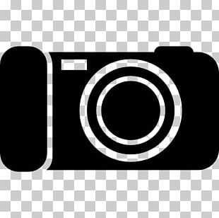 Photography Digital Cameras Zoom Lens PNG