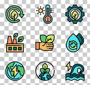 Renewable Energy Renewable Resource Computer Icons PNG