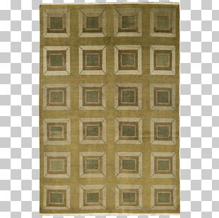Area Wood Stain Rectangle Square Pattern PNG