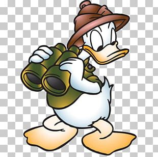 Donald Duck Mickey Mouse Daisy Duck Minnie Mouse Walt Disney World PNG