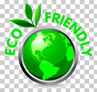 Electronic Pest Control Earth Green Tech Termite And Pest Control PNG