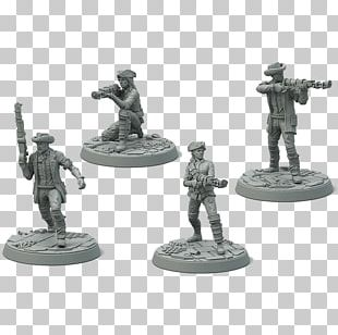 Fallout: Brotherhood Of Steel Wasteland Fallout 2 Game Miniature Wargaming PNG