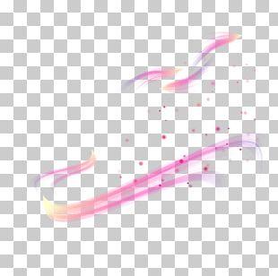 Light Purple PNG
