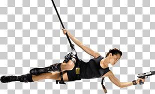 Product Lara Croft: Tomb Raider PNG