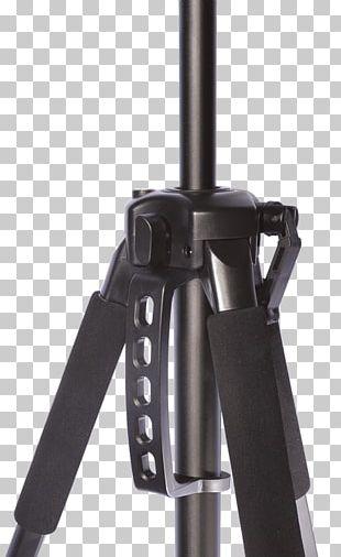 Tripod Video Cameras Tilt Canon PNG