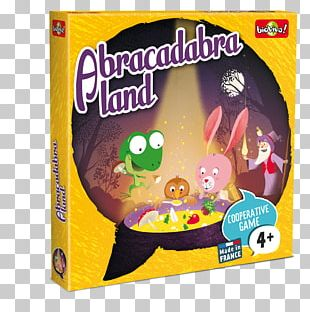 Board Game Bioviva Toy Educational Game PNG