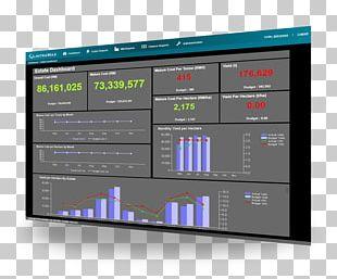 Computer Program Computer Software Information System PNG