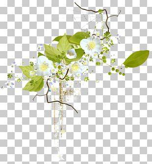 Floral Design Cut Flowers Desktop Flower Bouquet PNG