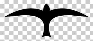 Sail Emblem Valk PNG