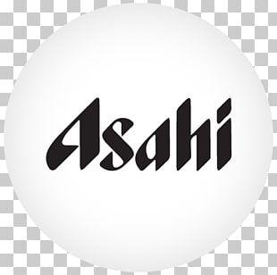 Asahi Breweries Beer Lager Arcadia Brewing Company Brewery PNG