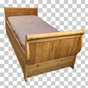 Bed Frame Mattress Product Design Drawer PNG