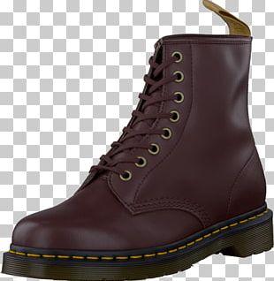 Chelsea Boot Slipper Shoe Sandal Sneakers PNG