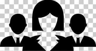 Computer Icons Portable Network Graphics User Woman Encapsulated PostScript PNG