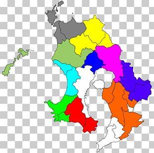 Kanagawa Prefecture Saitama Prefecture Toyama Prefecture Toyota Nagasaki Prefecture PNG