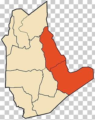 Tazrouk District Idlès Districts Of Algeria Wikipedia PNG