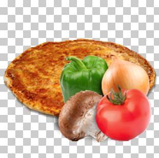 Vegetarian Cuisine Hamburger Bell Pepper Vegetable Recipe PNG