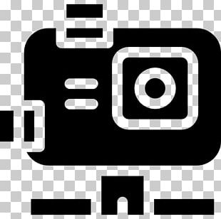 Logo Computer Icons GoPro Electronics PNG