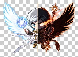 MapleStory YouTube Massively Multiplayer Online Role-playing Game Player Character Quest PNG
