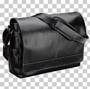 Messenger Bags Handbag Duffel Bags Baggage PNG