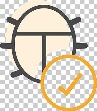 Bug Tracking System Software Testing Test Management PNG
