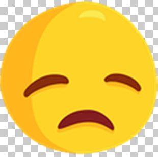 Emoji Emoticon Smiley Facebook PNG