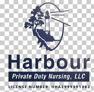 Harbour Private Duty Nursing Home Care Service Nursing Care Health Care PNG