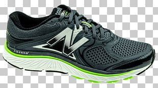 Shoe Sneakers New Balance Nike Free Energy PNG