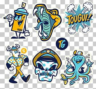 Sticker Pack PNG Images, Sticker Pack Clipart Free Download