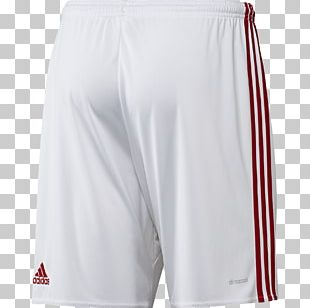 T-shirt Tracksuit Hoodie Shorts Clothing PNG