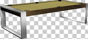 Billiard Tables Billiards Pool Caffè Mocha PNG