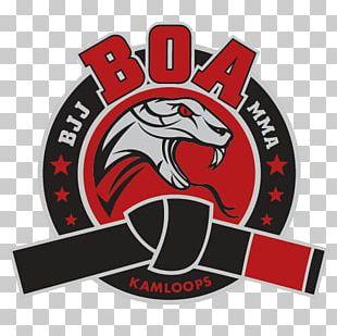BOA Martial Arts Kamloops PNG