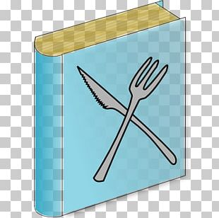 Fork Product Design Line PNG